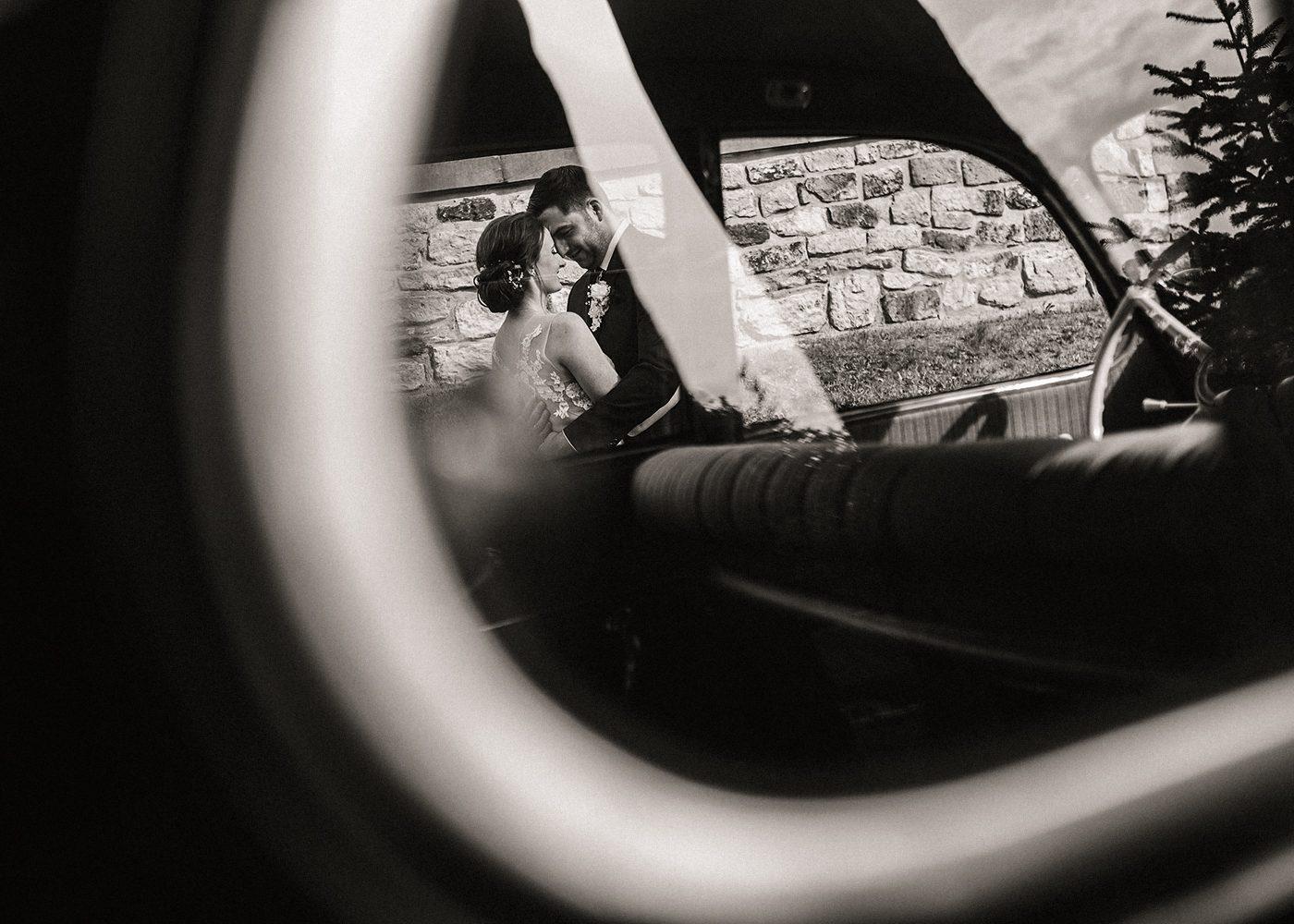 Emotionale-Hochzeitsfotografie-Hochzeitsfotograf-Dresden