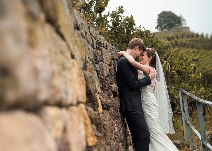 Hochzeitsfotografie-Schloss-Wackerbarth-Radebeul-Farbe