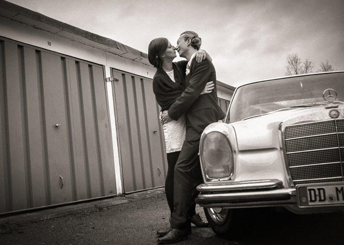 Paarserie-Hochzeitsfotos-Authentisch-Dresden